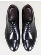 Kip Ayakkabı Siyah